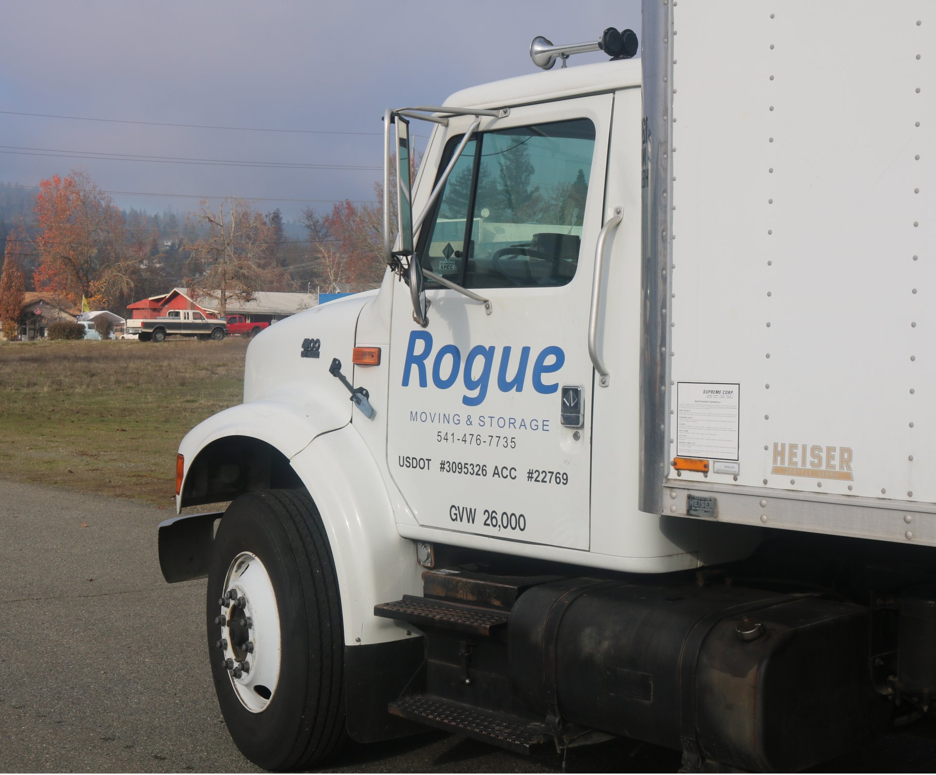 rogue-moving-truck